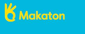 Makaton At Orchard Brae