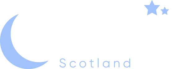 Sleep Scotland Workshop